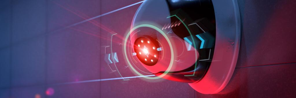 CCTV | Alarms | Gates | Wi-Fi